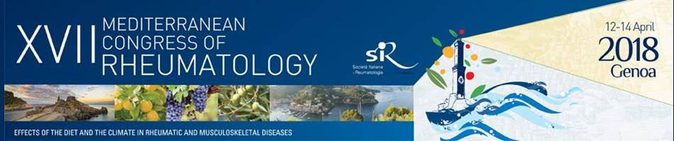 banner mediterranean congress of rheumatology.jpg